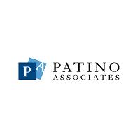 Patino_Associates