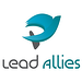 lead_allies_icon