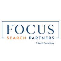 focus_search_partners