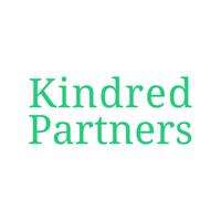 kindred_partners