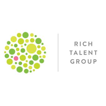 Rich Talent Group