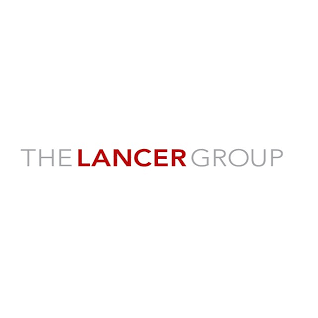 The Lancer Group