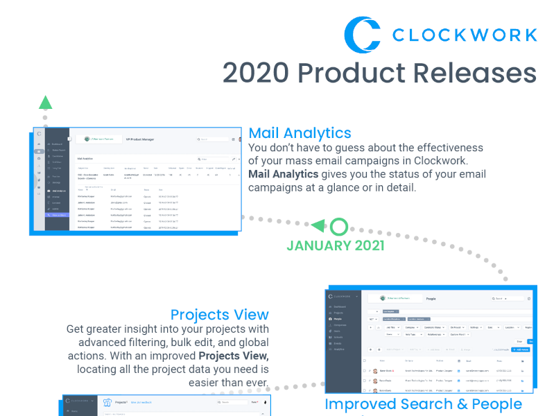 2020_Product_Releases_teaser