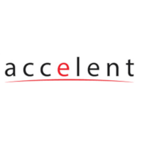 accelent