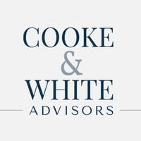 Cooke & White Advisors
