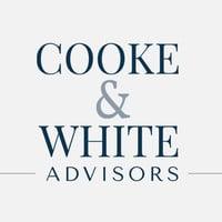 Cooke & White Advisors