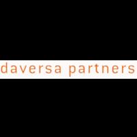 daversa_partners