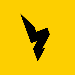 lab_zero_icon