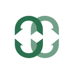 left_hook_logo