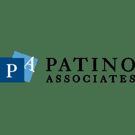 Patino Associates