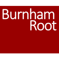 Burnham Root