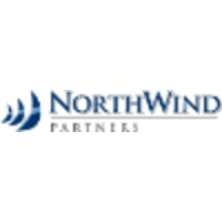 Northwind Partners