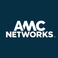 amc-networks-logo_900x506