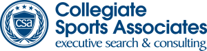Collegiate Sports Associates Clockwork Customer