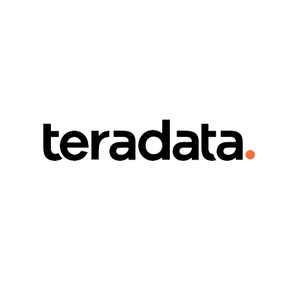 teradata Clockwork Customer