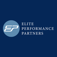 elite performance partners