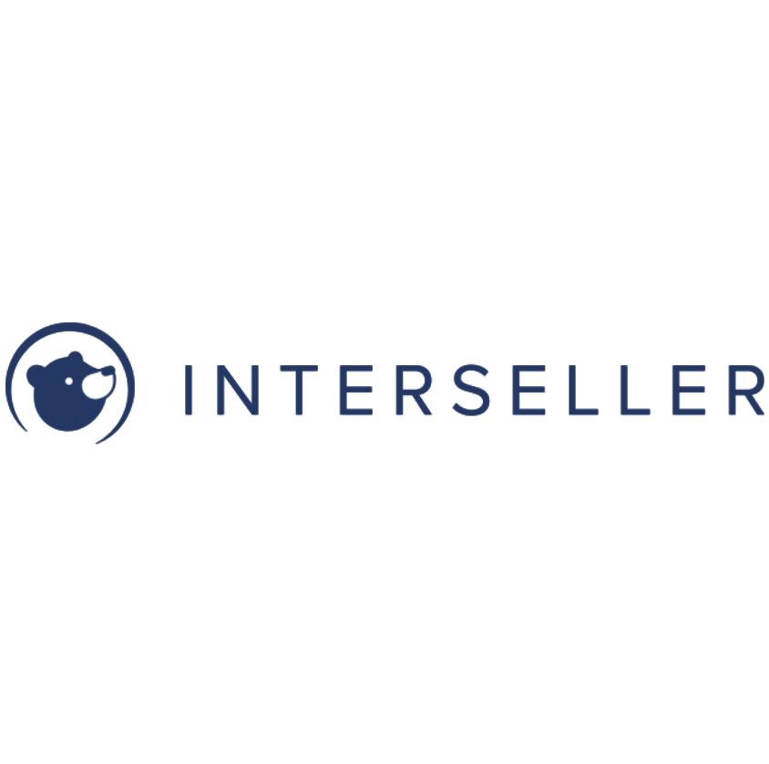 Interseller-Clockwork-Partner-Logo