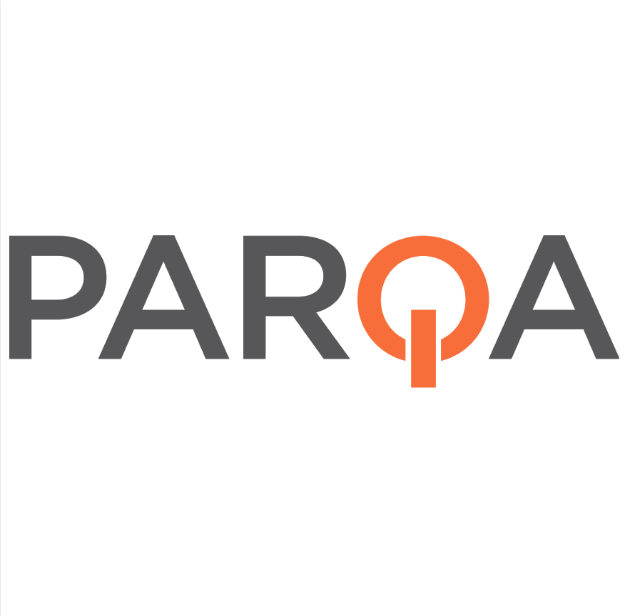 Clockwork Partnership Parqa