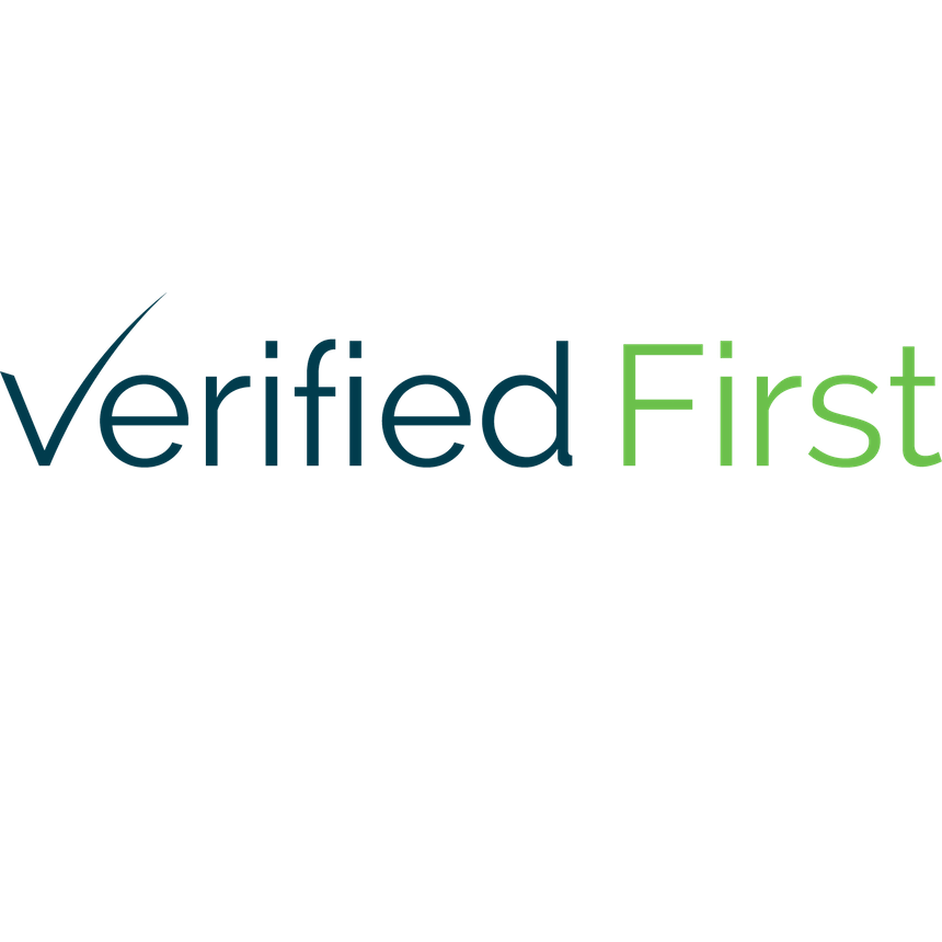 Verified-First-Partner-Logo